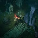 Diablo 3, des infos en direct de la gamescom 2010, sans y être