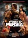 Prince of Persia, les sables du temps.