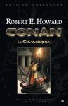 Conan le Cimmérien - Premier volume (1932-1933)