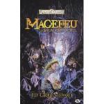 Magefeu, La saga de Shandril Tome 1 par Ed Greenwood