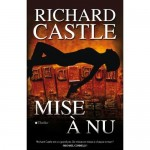 Mise à nu de Richard Castle