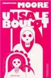 un_sale_boulot